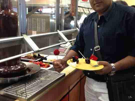 Dr. Rajeev Goel's profile on Curofy