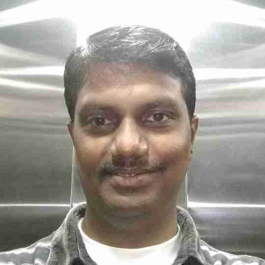 Dr. Ranjith Kumar Konduru's profile on Curofy