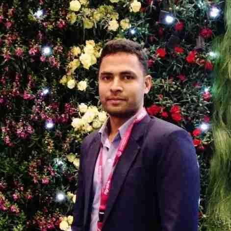 Dr. Rahman Abdul's profile on Curofy