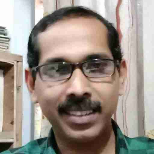 Dr. Mahesh Kumar's profile on Curofy
