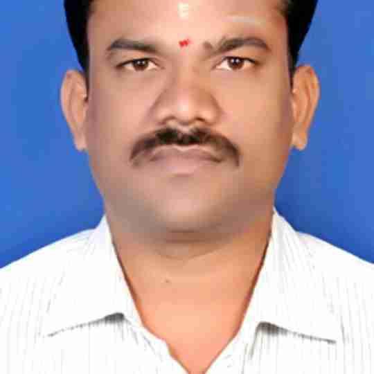 Dr. Manjunath Swamy Shankaradevaramath's profile on Curofy