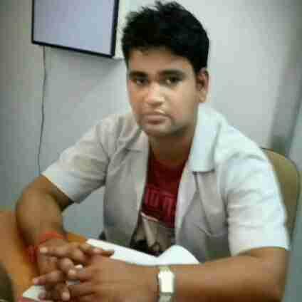 Dr. R .c. Saini's profile on Curofy