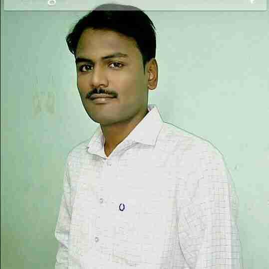 Dr. Kishor Chavan's profile on Curofy