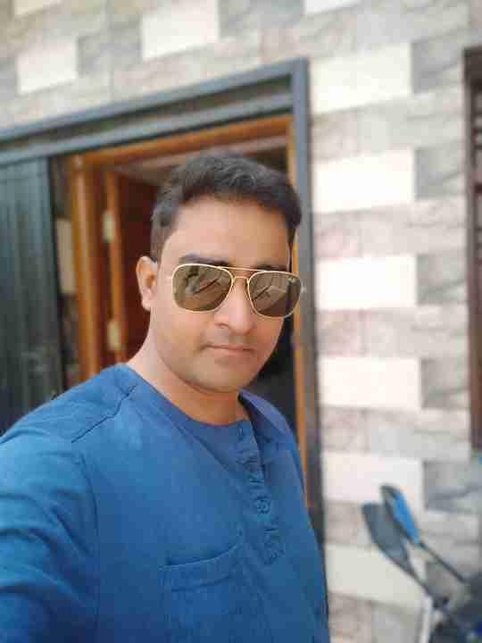 Dr. Imran Hipparagi's profile on Curofy