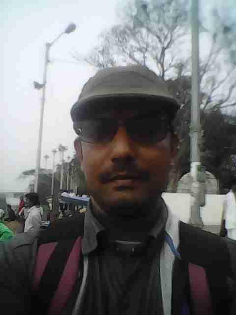 Dr. Pranaw Kumar Sharma's profile on Curofy