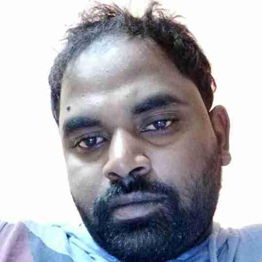 Hari Babu's profile on Curofy