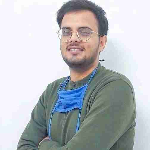 Drmohit Sandhu's profile on Curofy