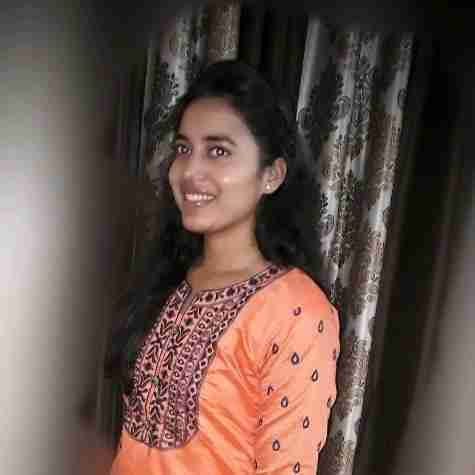 Shiny Singhal's profile on Curofy