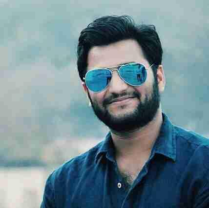 Nishant Gurjar's profile on Curofy