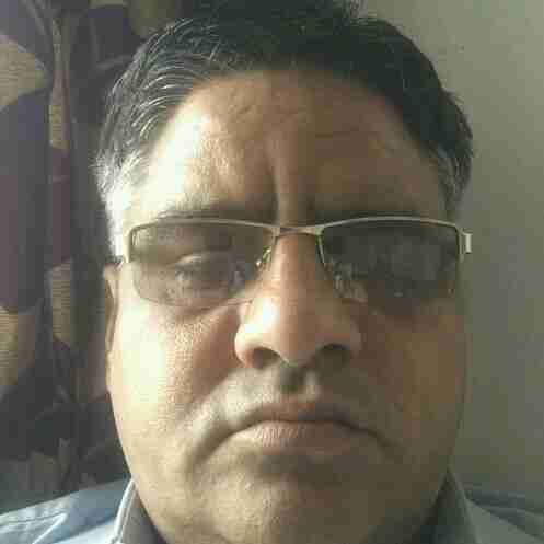 Dr. Narendra Singh's profile on Curofy