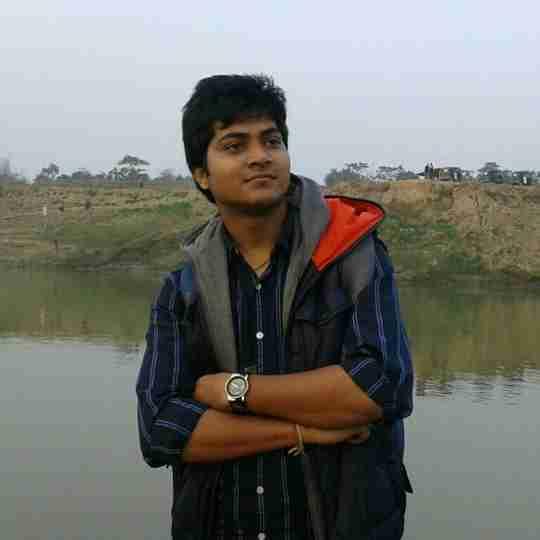 Dr. Kumar Jyoti Deb's profile on Curofy