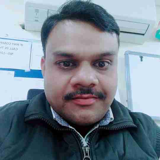 Amit Kudarya's profile on Curofy