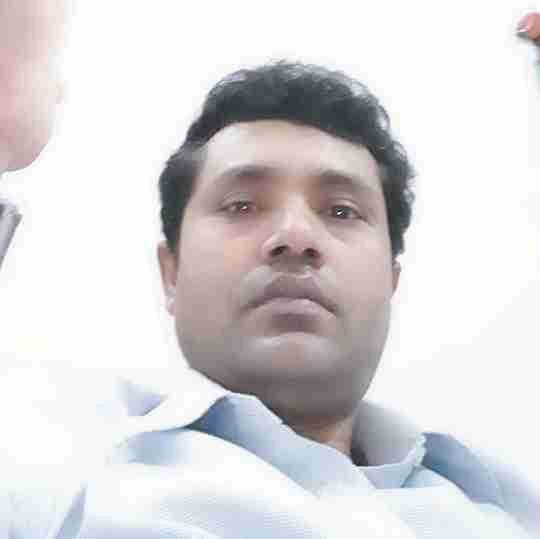 Dr. Shambhu Suman's profile on Curofy