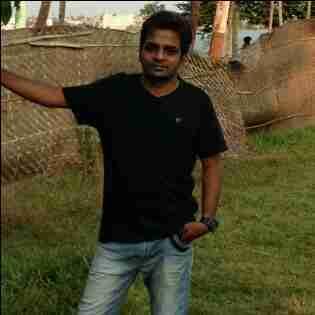 Dr. Ravi Potdar's profile on Curofy