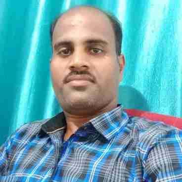 Dr. Sujitkr Singh's profile on Curofy