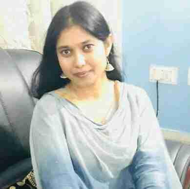 Dr. Fatima Rasheed's profile on Curofy