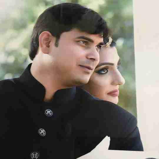 Dr. Abhishek Mahendra's profile on Curofy