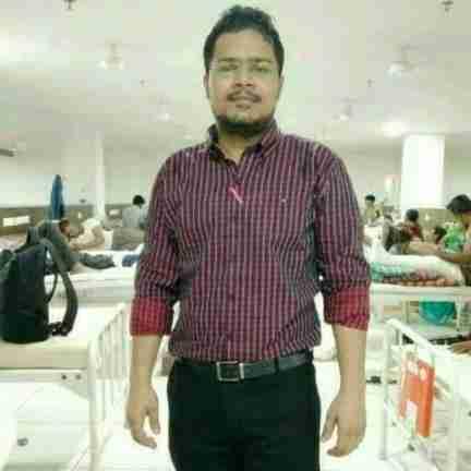 Dr. Bhagirathsinh Kela's profile on Curofy