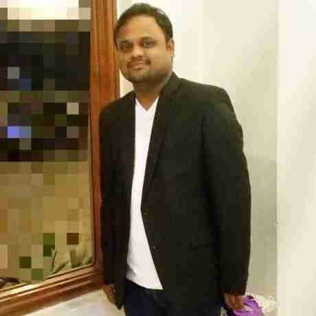 Dr. Shankar Kantharaju's profile on Curofy