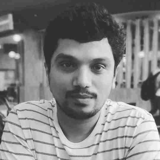 Dr. Chaitanya Tingne's profile on Curofy