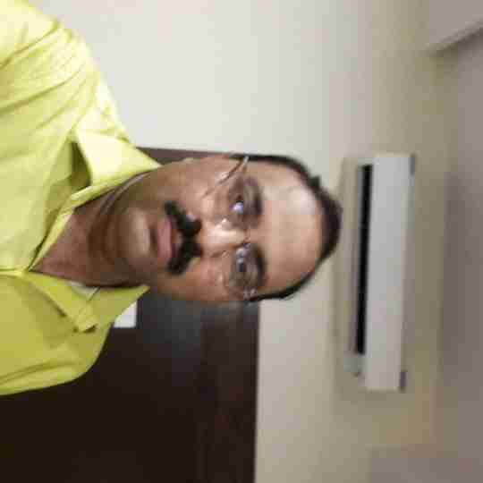 Dr. Rakesh Gupta's profile on Curofy