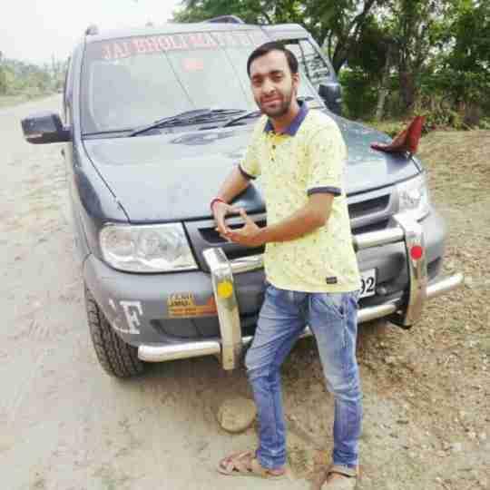 Anoop Kapoor's profile on Curofy