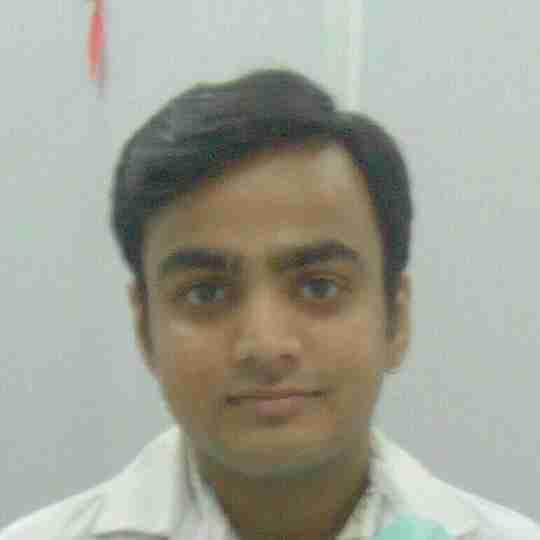 Dr. Kushal Omar's profile on Curofy