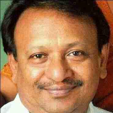 Dr. Rajeev Nichenametla's profile on Curofy