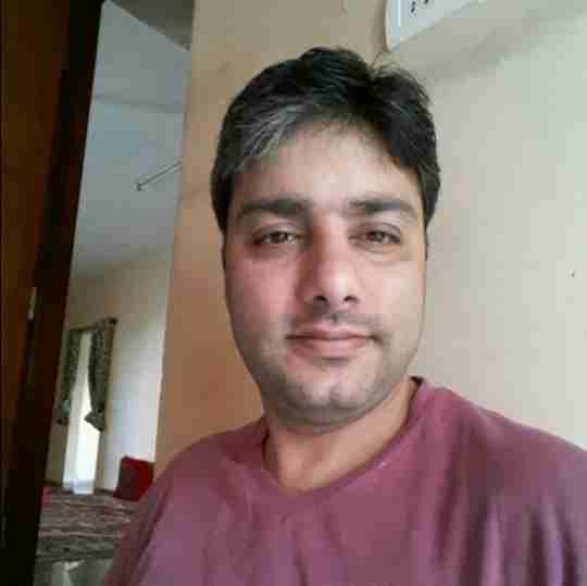 Dr. Arif Mattoo's profile on Curofy