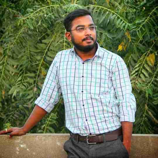 Dr. Ankit Patel's profile on Curofy