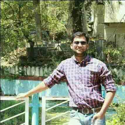 Dr. Datta Nipanikar's profile on Curofy