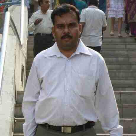 Dr. Sathish Kumar's profile on Curofy