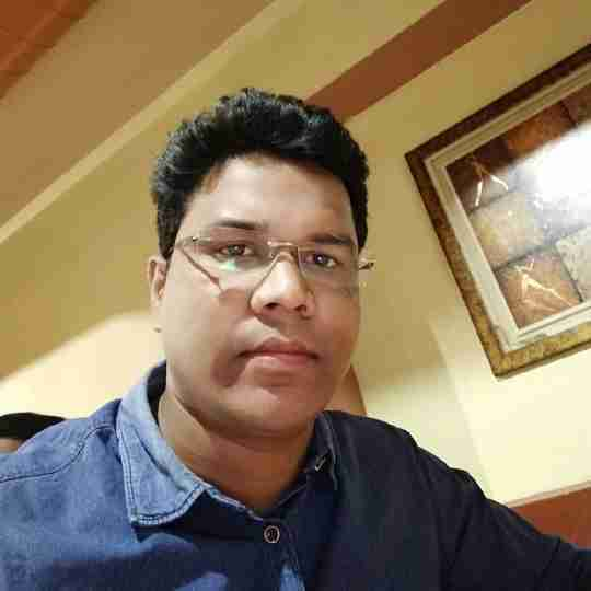 Dr. Anil Keskar's profile on Curofy