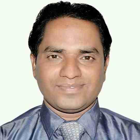 Dr. Mahendra Gaikwad's profile on Curofy
