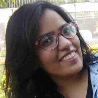 Dr. Kanchan Mansukhani's profile on Curofy