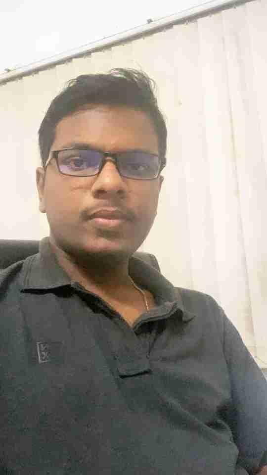 Dr. Prabhath Kumar's profile on Curofy