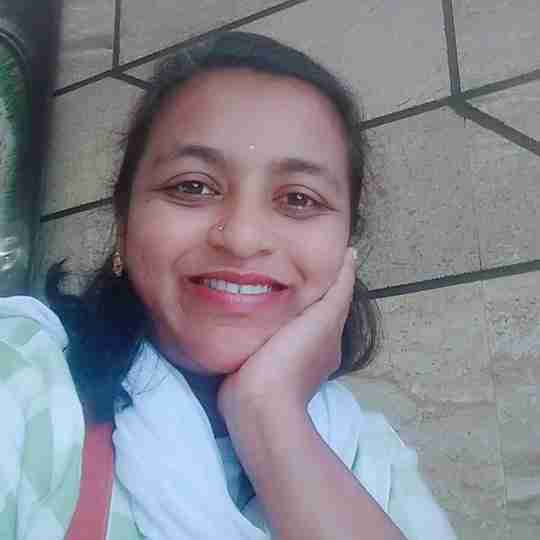 Dr. Swati Shirke's profile on Curofy