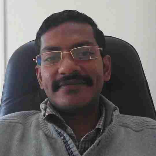 Dr. Mervin Leo's profile on Curofy