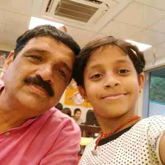 Dr. Sudhakar Mehesarte's profile on Curofy