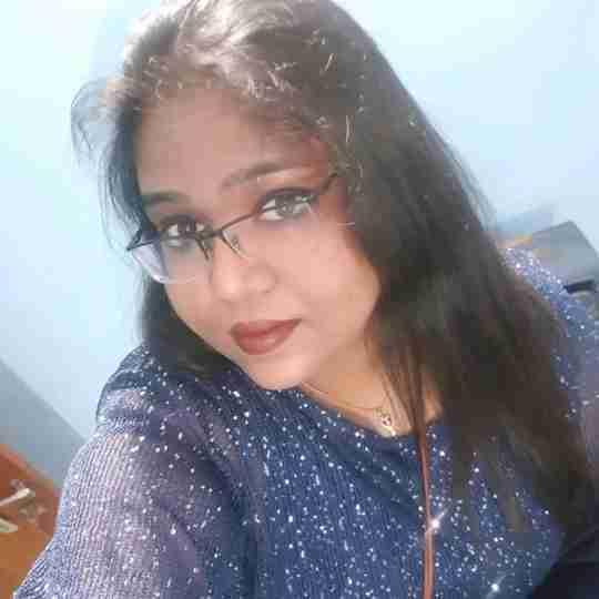 Dr. Upasna Jhunjhunwala's profile on Curofy