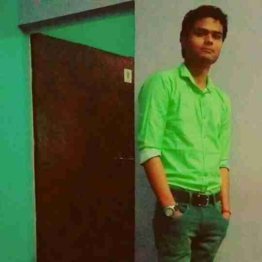 Dr. Raj Verma's profile on Curofy