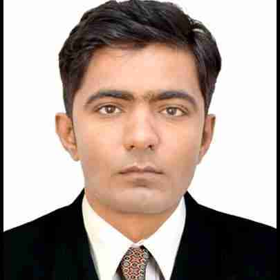 Dr. Jagdish Chaudhary's profile on Curofy