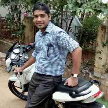 Dr. Rajnikant Parmar (Pt)'s profile on Curofy