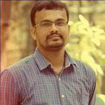 Dr. Chetan Kumar's profile on Curofy