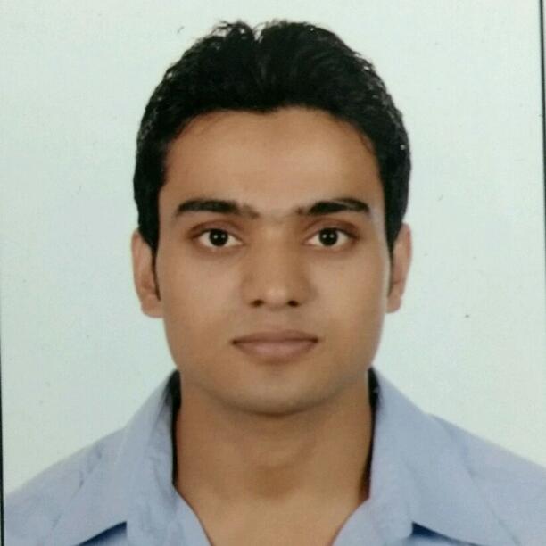 Dr. Mohd Saqib's profile on Curofy
