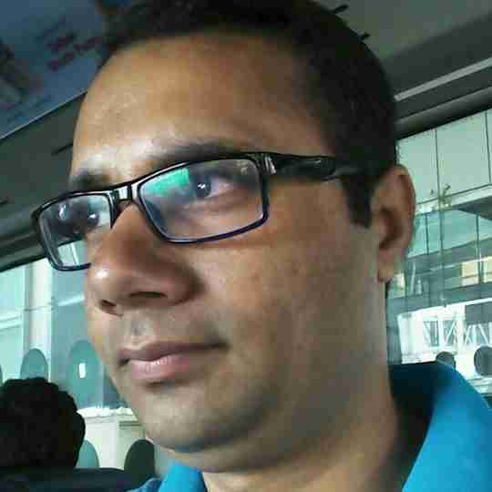 Dr. Onkar Singh's profile on Curofy