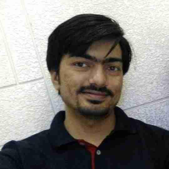 Dr. Yogeshkumar Manani's profile on Curofy