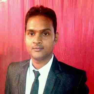 Dr. Vivek Verma's profile on Curofy