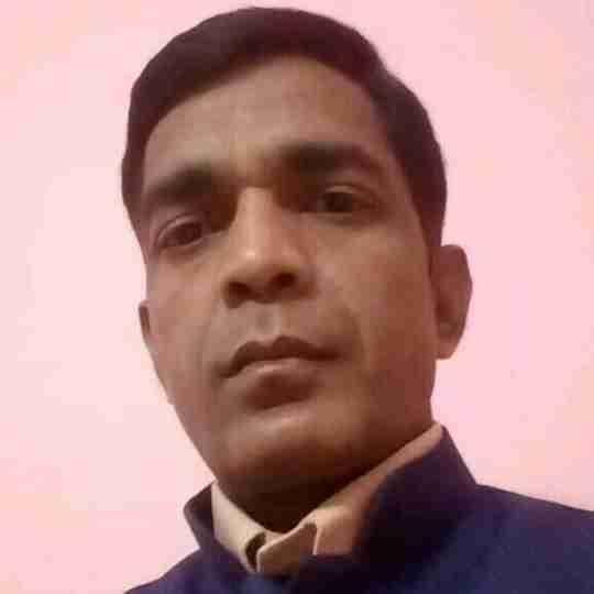 Dr. Tariq Shaikh's profile on Curofy