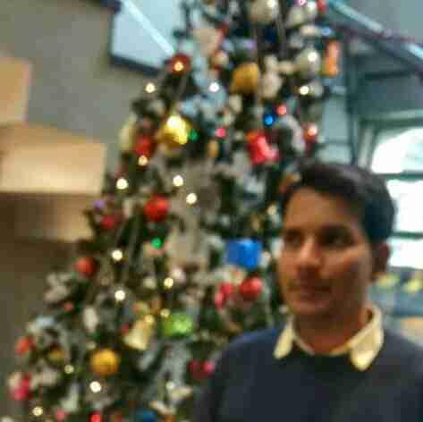 Anil Banjara's profile on Curofy